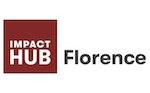 Impact Hub Firenze