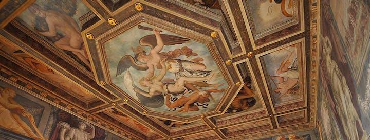Arezzo arte. Una città a noi prossima e artisticamente a noi ignota