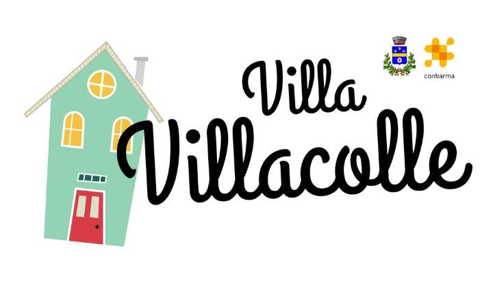 Villa Villacolle doposcuola a.s. 2018-19