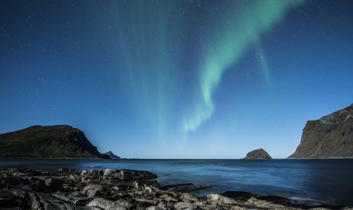 Norvegia: istruzioni per l'uso