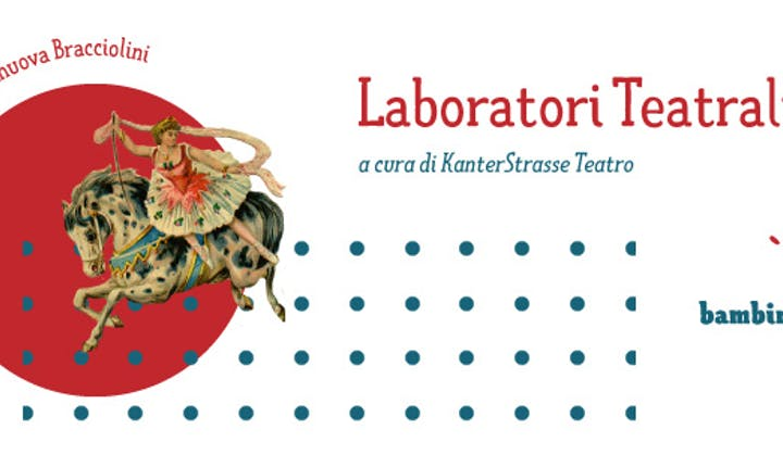 Teatro Fiabato