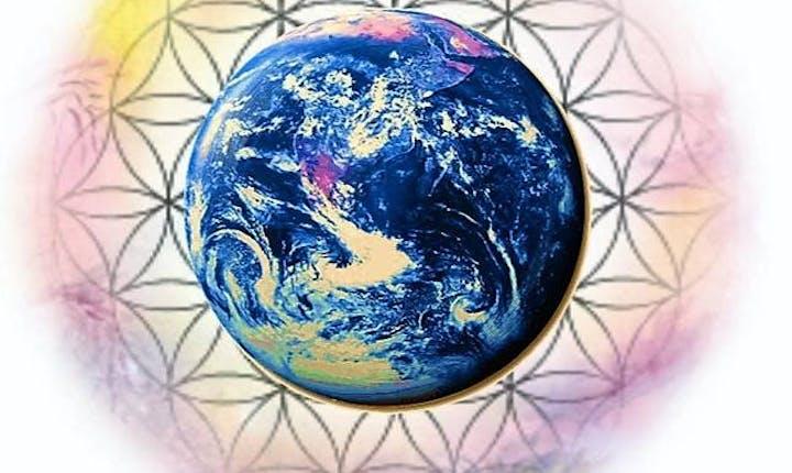 La Trama di Gaia