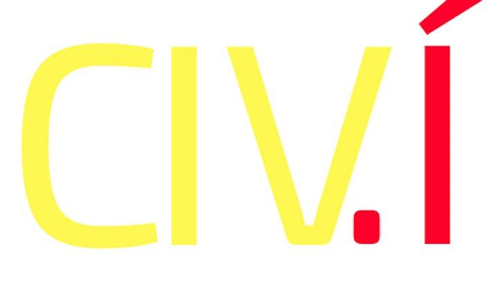 Civ.í Aps - Civilisti Volontari Informazione