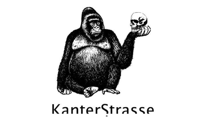 KanterStrasse