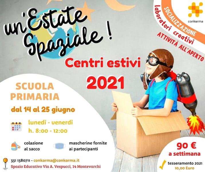 1623141279 estatespaziale2021facebook 1