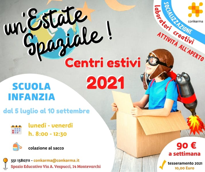 1623917151 estatespazialeinf2021facebook