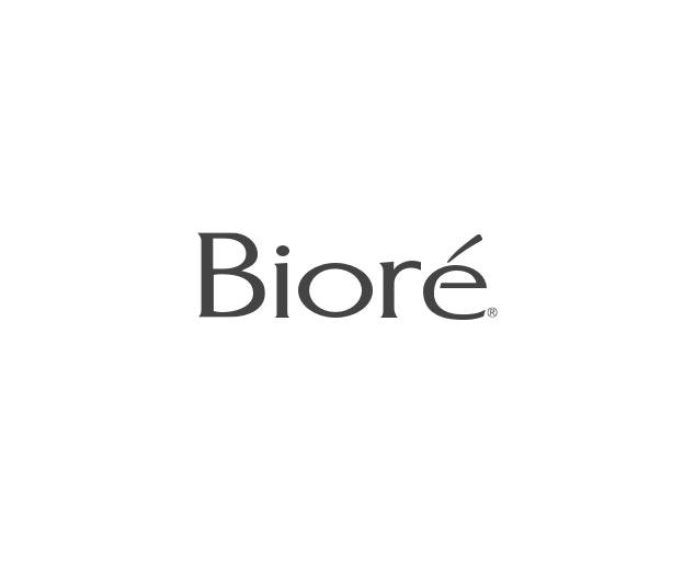 Bioré logo