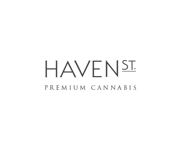 Haven St. logo