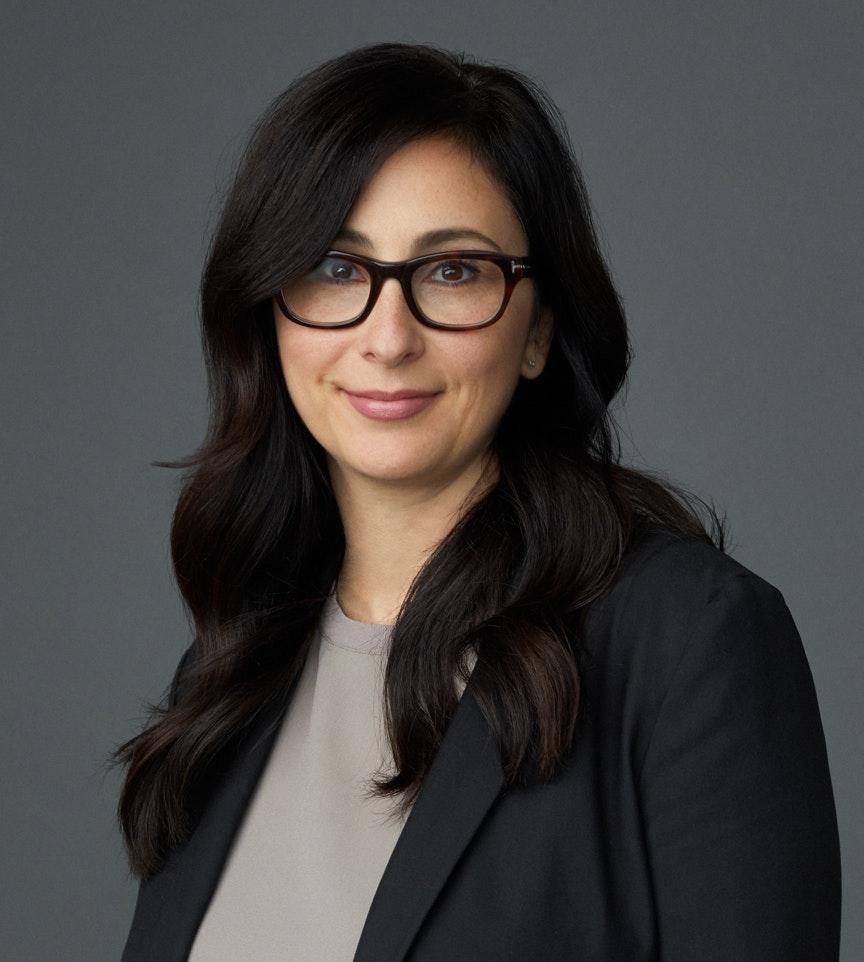 Julie Nikolic