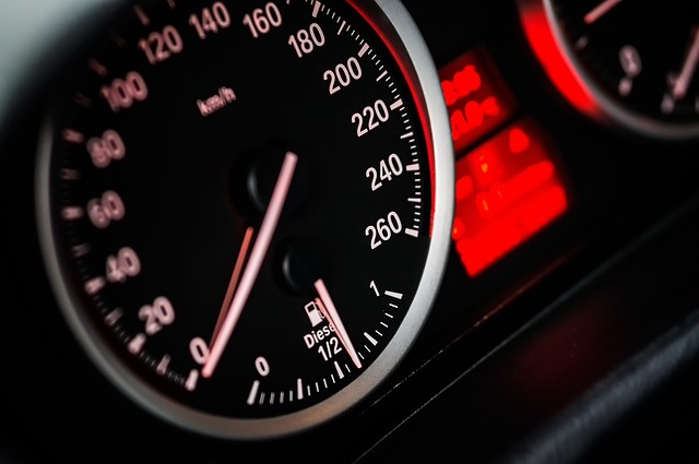 Speed Distance Time Practice Questions Answers