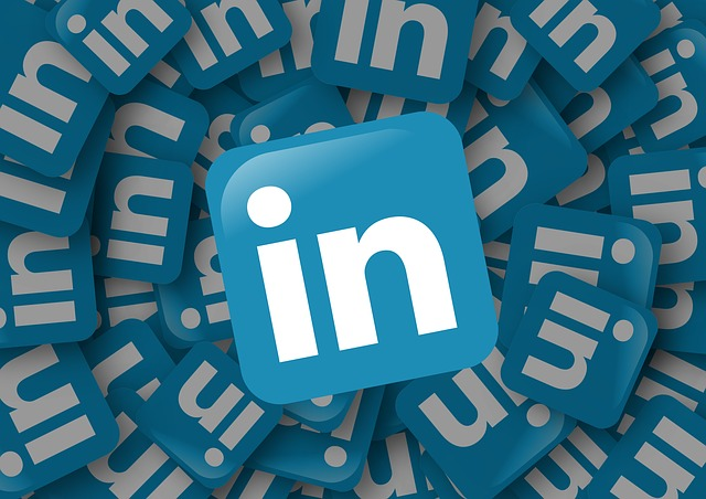 Best Tips Ideas For Your Linkedin Background Photo