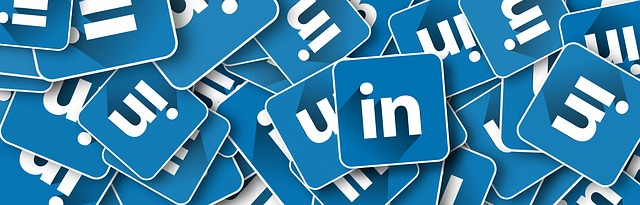 10 Tips For A Great LinkedIn Profile In