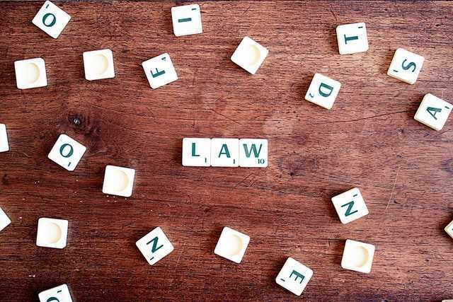 List of Top 100 Law Firm Interview Questions