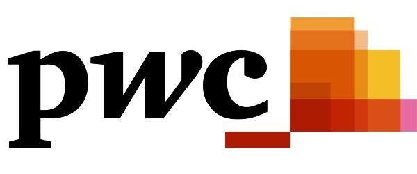 PwC Job Offer