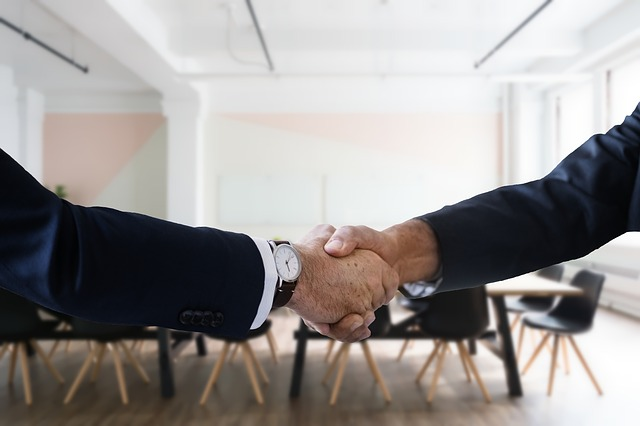 Big 4 Partner Interviews In 2019: A Complete Guide