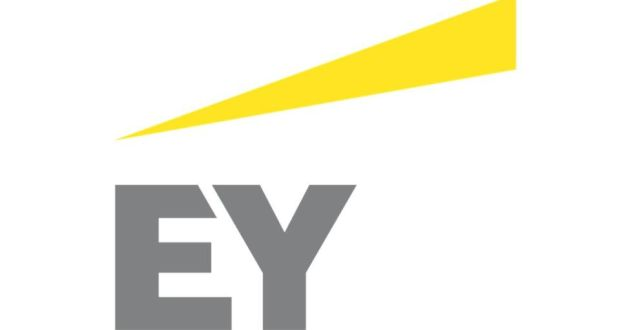 EY Interview Questions & Application Process For 2019