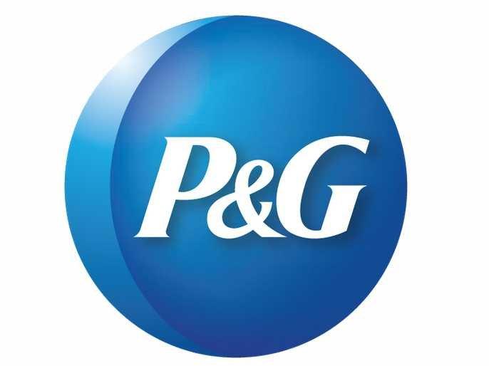 Procter Gamble Application Process 2020 Guide