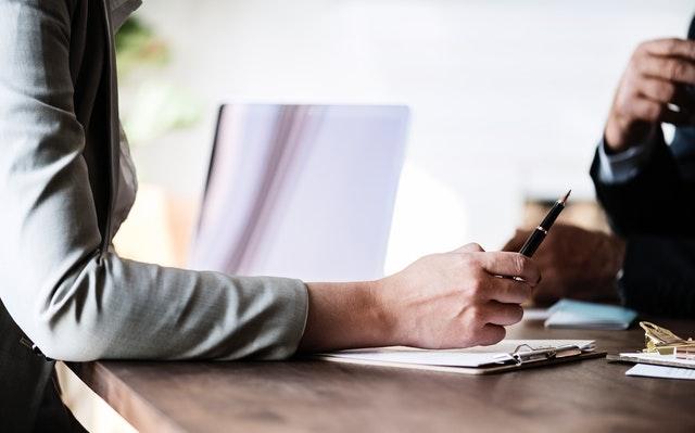 Procter & Gamble Interview Questions [2019 Update]