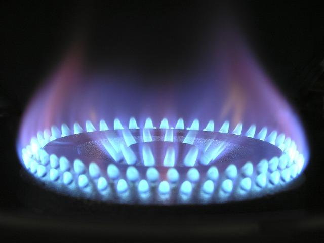 top 100 energy companies