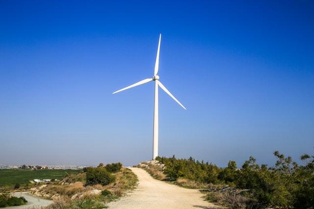 top energy companies worldwide