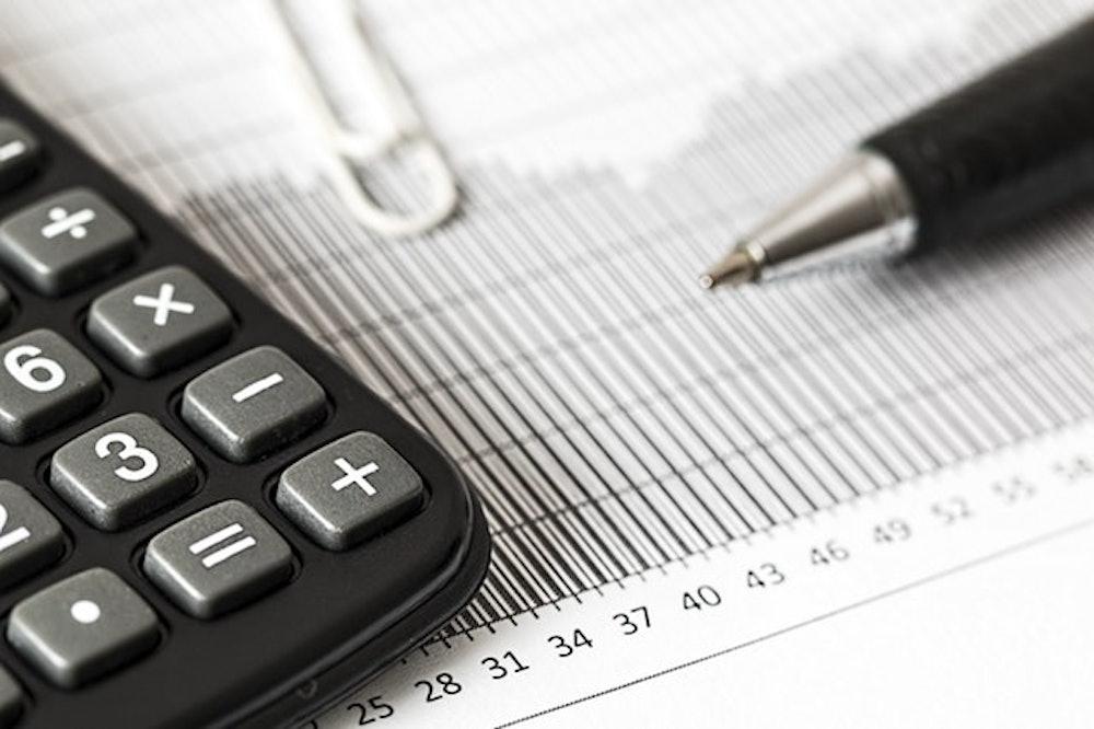 top 50 accountancy firms