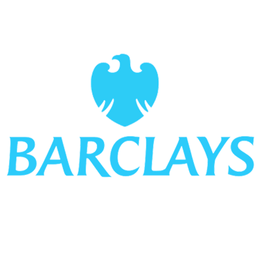 Why barclays investment banking interview prep work from home jobs without investment in mumbai music