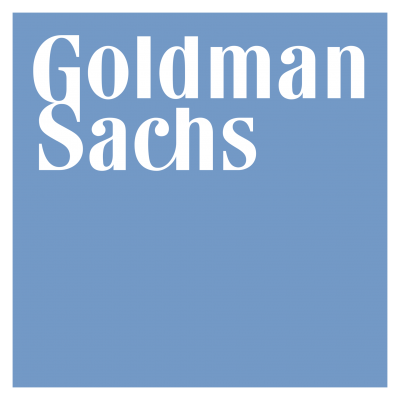 Goldman Sachs Interview Questions & Application Guide For 2019