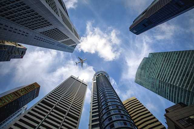 The Top 50 Private Equity Firms Worldwide: A List