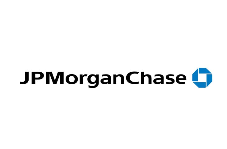 JPMorgan application process