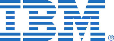 IBM extreme blue