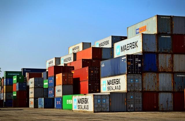 transport and logistics firms