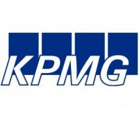 KPMG Interview Questions & Application Process For 2019