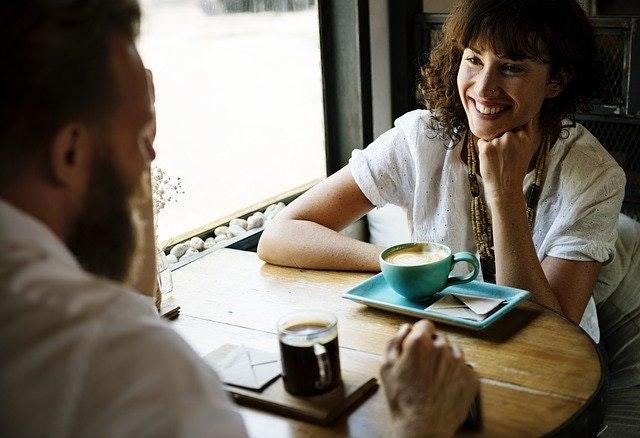Informal Interviews