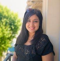 Stephanie Salgado