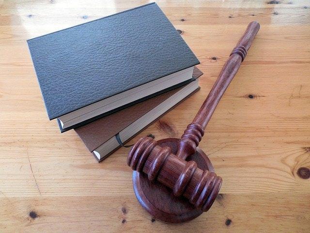 Law Conversion Courses