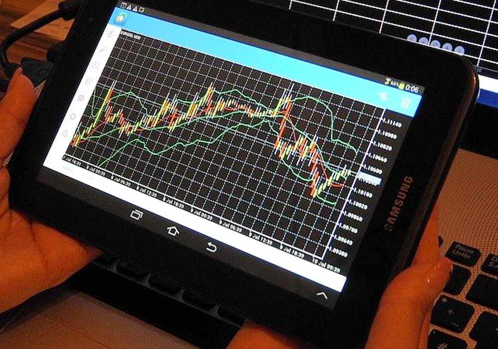 Best MT4 Forex EAs And Forex Robots From &