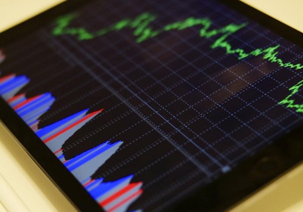 Betting exchange market makers shosholoza meyl durban july betting