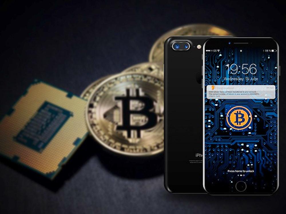 bcn coin wallet