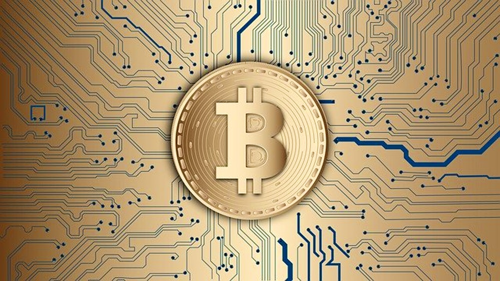 Bitcoin Trading for Beginners: The Basics