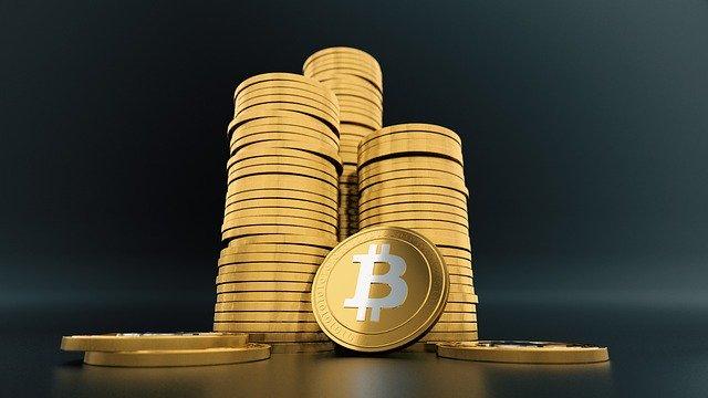 1586466033 bitcoin 3024279640