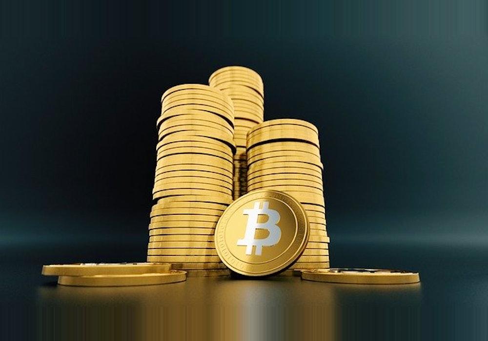 bitcoin trader moare)
