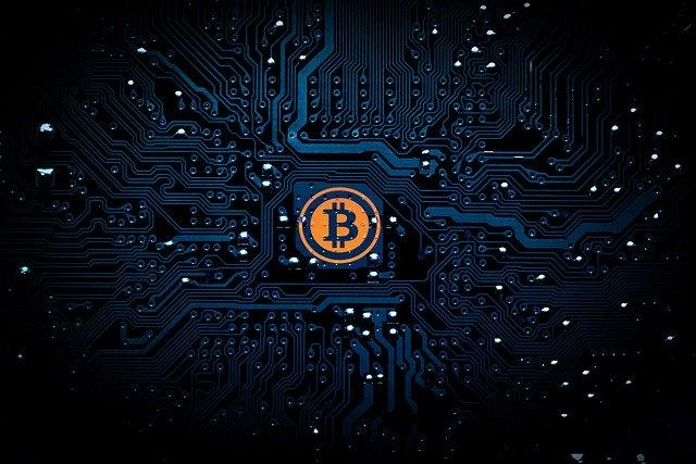1586466037 bitcoin 1813503640