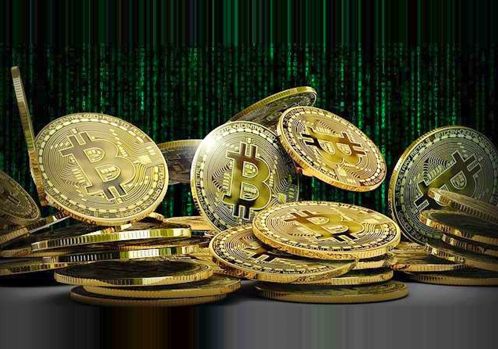 """Crypto trading bot free. Bitcoin bot """"Bollinger"""" linijų turbo opcionų prekybos strategijos"""