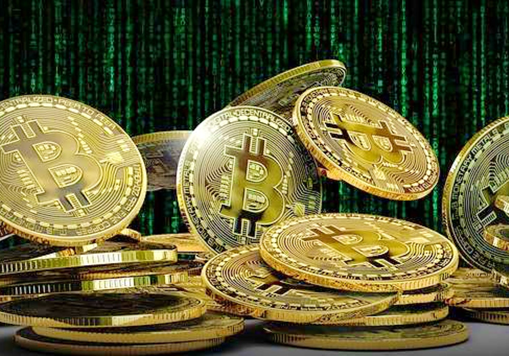 Buy and sell bitcoins uk top bitcoins price real time
