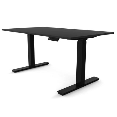 Go Stand Series 2 Dual Motor Sit-stand desk