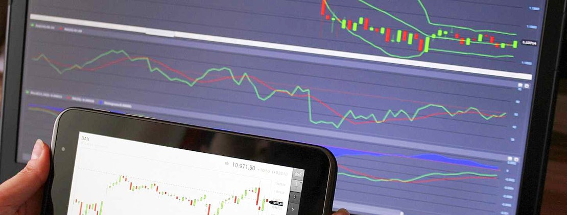 The 12 Best Forex Trading Courses