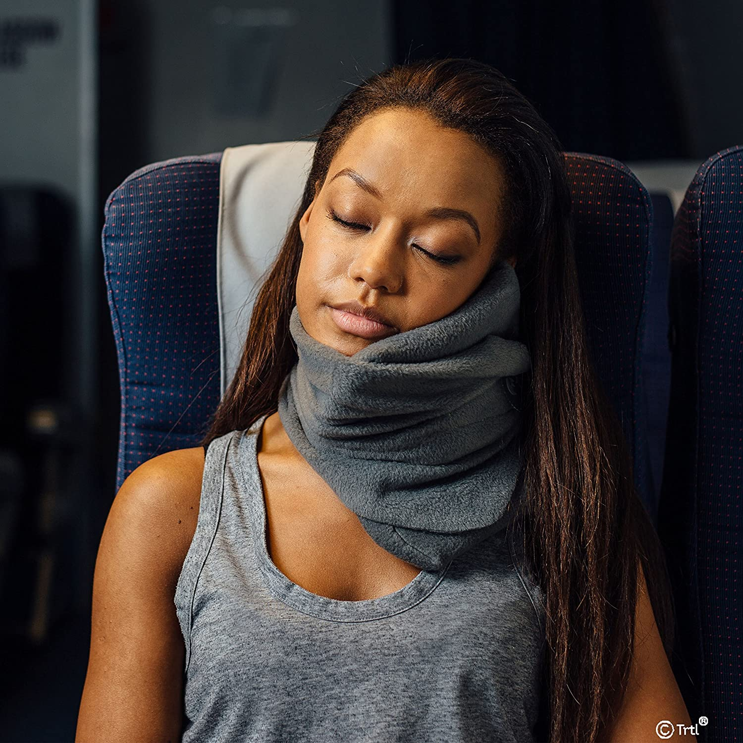 The Best Travel Pillows 2020 – FYLINA