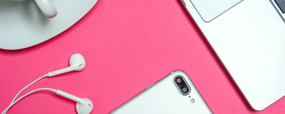 The Best Wireless Chargers