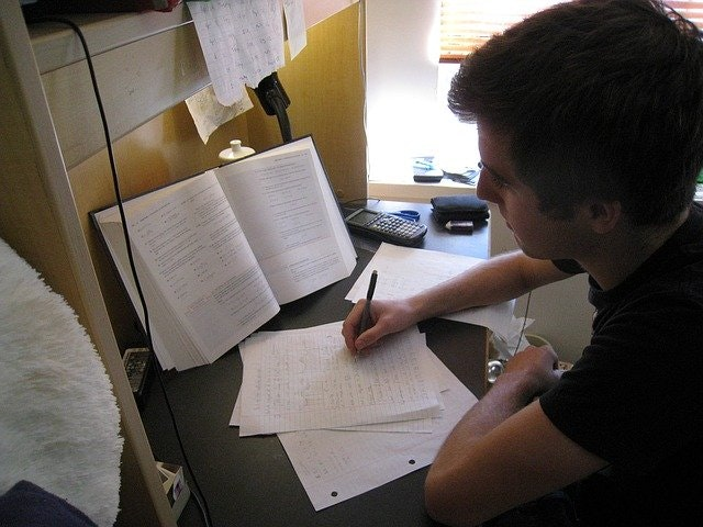 How Many Times Should You Take the GMAT?