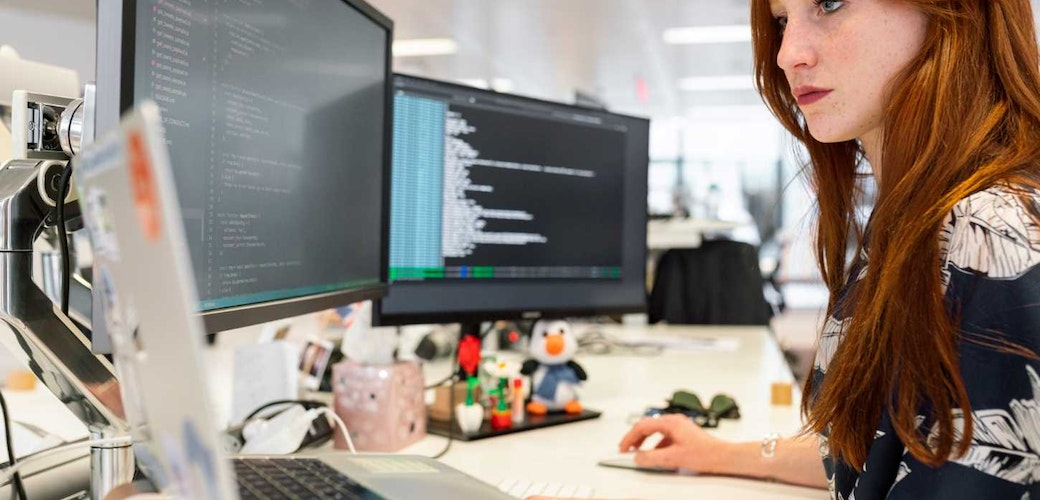 How to Write a Software Engineer Resume